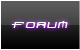 [-LCM-] Forum Index