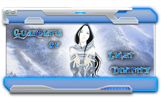 Guardians of Light Divinity Index du Forum