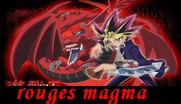 rouge magma