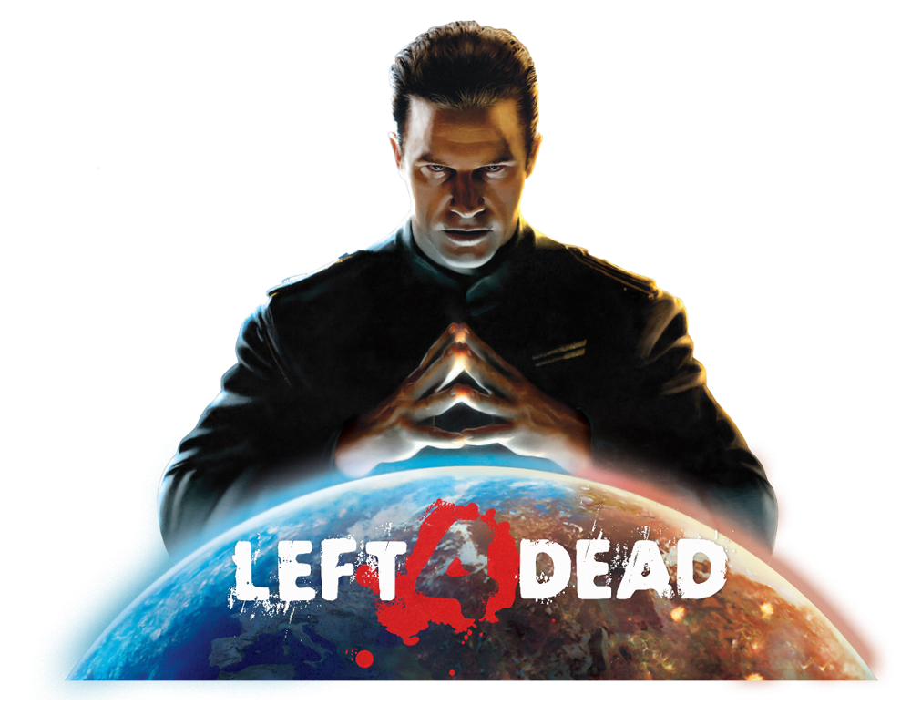 Left 4 Dead Index du Forum