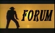 www.michael-jackson.fan Index du Forum
