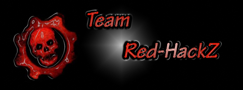 red hackz Index du Forum
