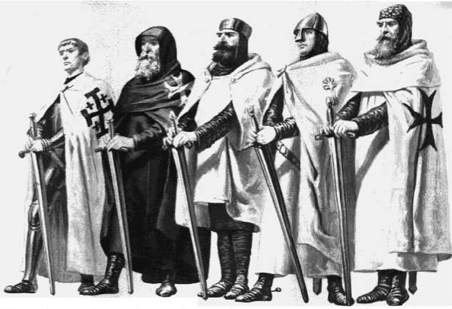 Forum de la Horde des Seigneurs. Index du Forum