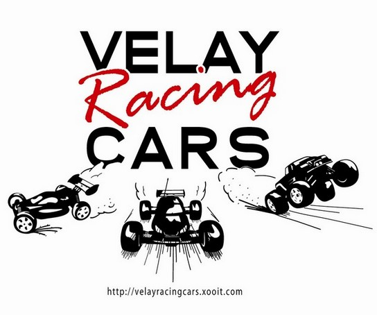 VELAY RACING CARS Index du Forum
