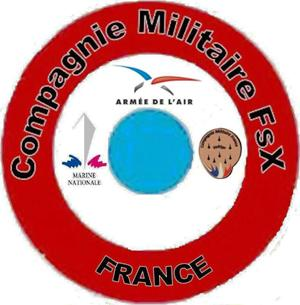Compagnie Militaire France Fsx Index du Forum