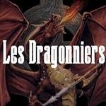 LDr_Les Dragonniers