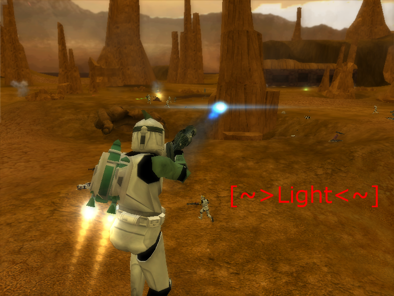 bienvenue sur le forum de la team [~>Light<~]  Index du Forum