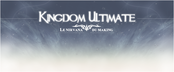 Kingdom Ultimate Index du Forum