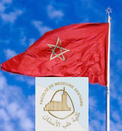 maroc-dentaire Index du Forum