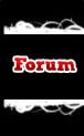 Forum de l'Ordre Des Rois Phoenix Index du Forum