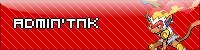 Admin' TnK