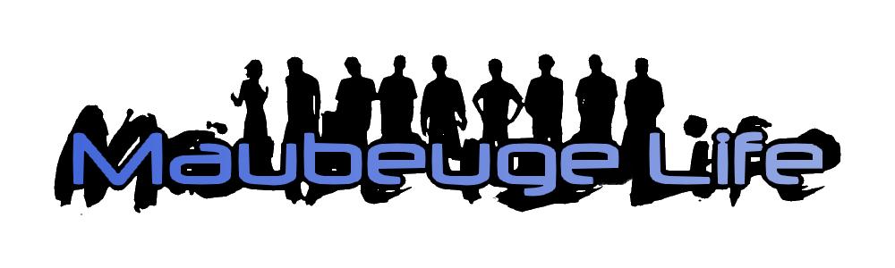 Maubeuge Life Index du Forum