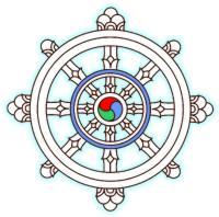 Dharma: une communauté de recherche.  Index du Forum
