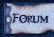 Forum privé des pieds gelés Index du Forum