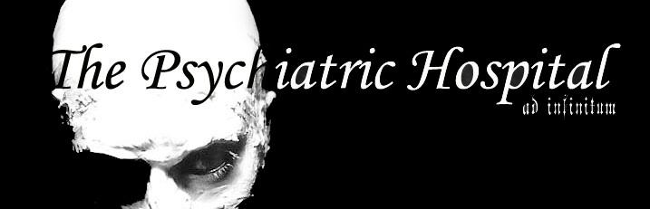 The Psychiatric Hospital Index du Forum