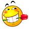 faceflowermimi