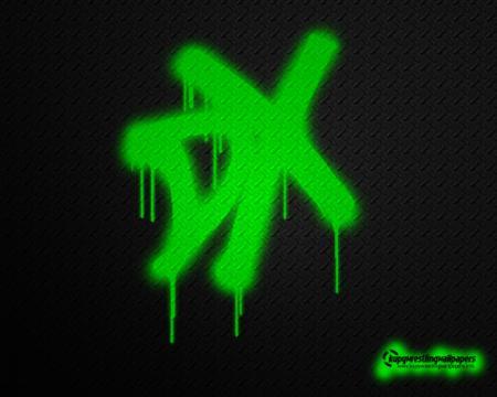 Team <!|DX|!> Index du Forum