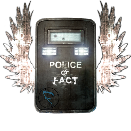 The F.A.C.T Team Index du Forum