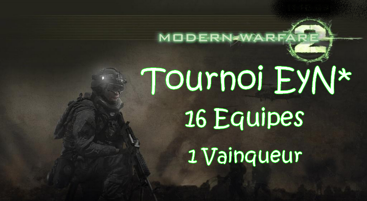 tournoi eyn* Index du Forum