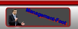 Management-Foot Index du Forum