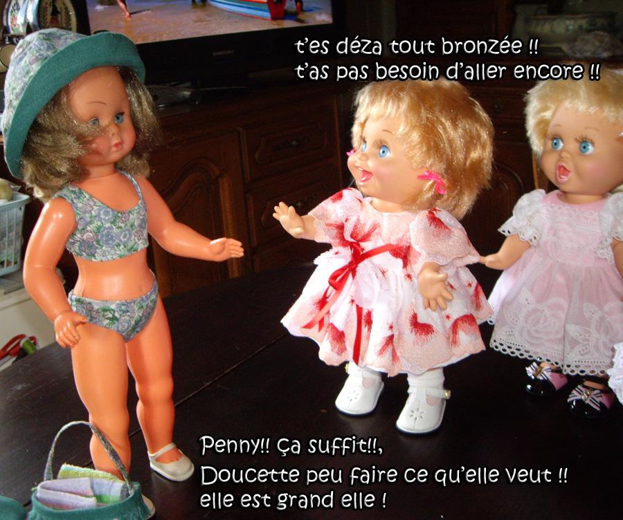 Le tour de France  (Doucette va à la plage ) pg 3 - Page 2 E-46304ba