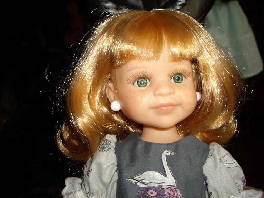 Les poupées de ma maison  - Page 2 Imgp8931_redimensionner-45ca689