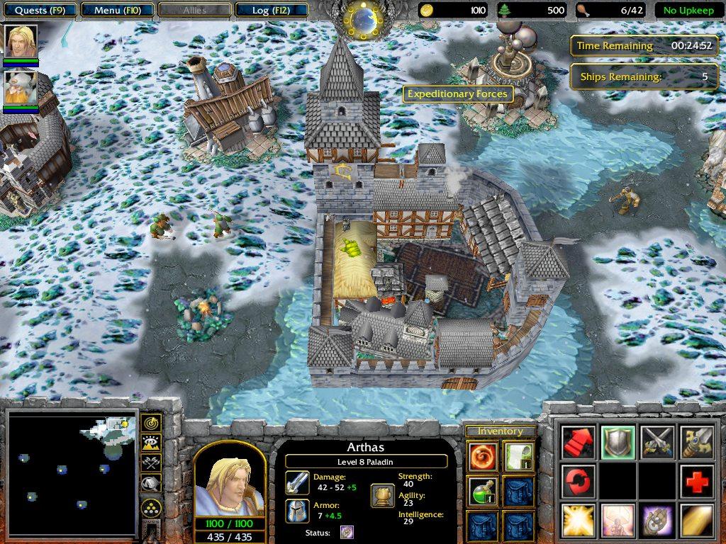 Warcraft 3 version 2.0 Wc3scrnshot_033114_172146_01-44d16c8