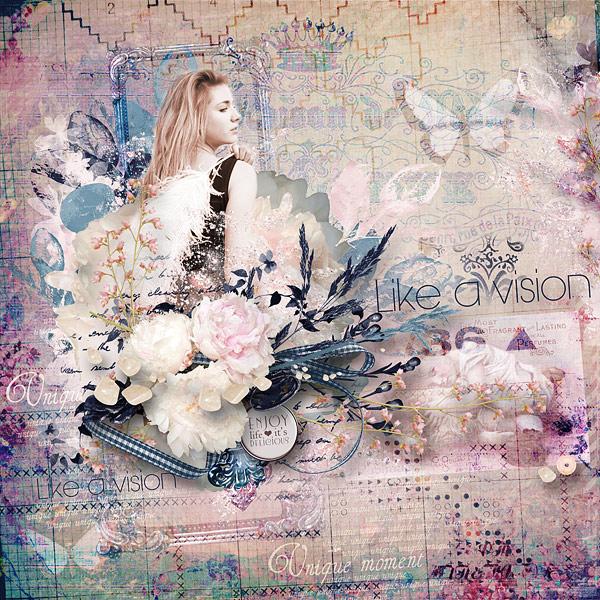 Nouveautés chez Delph Designs - Page 7 Alicia_likeavision-44af463