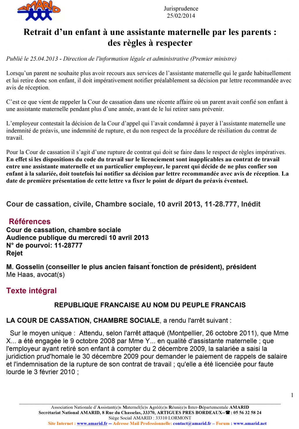 Conditions de retrait de l'enfant Retrait-enfant1-442386c