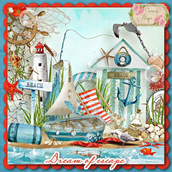 http://img.xooimage.com/files100/a/6/d/scrapangie_dream_of_escape01-4501310.jpg