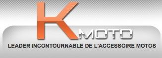 K-Moto