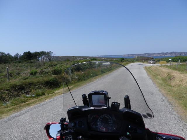 Week-end moto en Bretagne Imgp7840-4666572