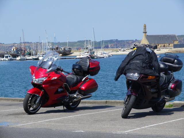 Week-end moto en Bretagne Imgp7894-4672f6d