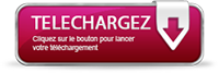 Décryptage de l'inspection du travail Bouton-telechargement-copie-45b320b