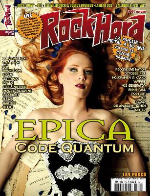 Rock Hard - Page 4 Rh-44ddbc1