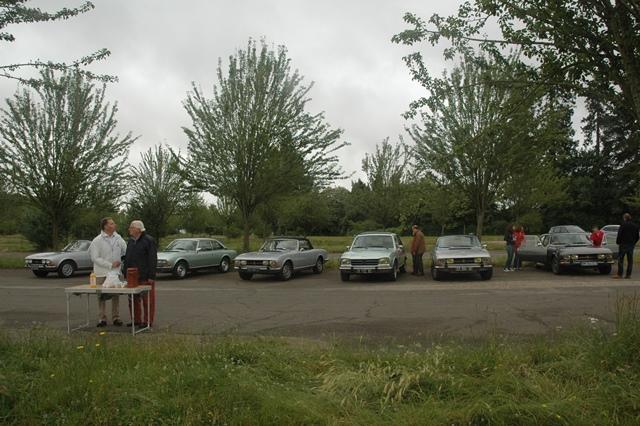Forum de l 39 amicale 504 sortie pique nique en ile de de france - Lieux de pique nique en ile de france ...