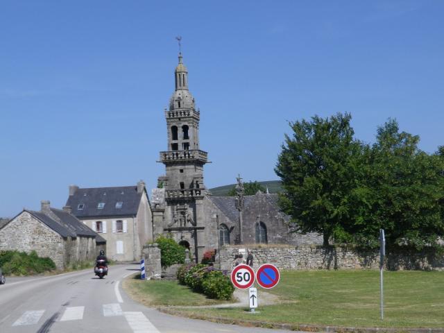 Week-end moto en Bretagne Imgp7729-46662fe