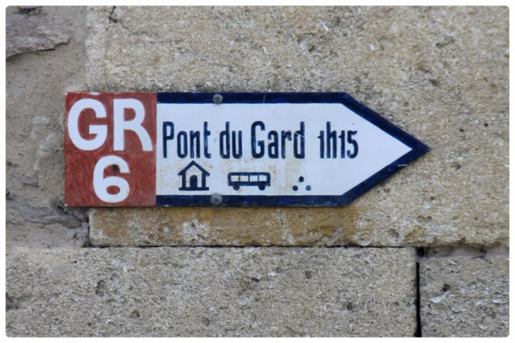 Les photos de francis les murs peints et autres for Garage bmw gard