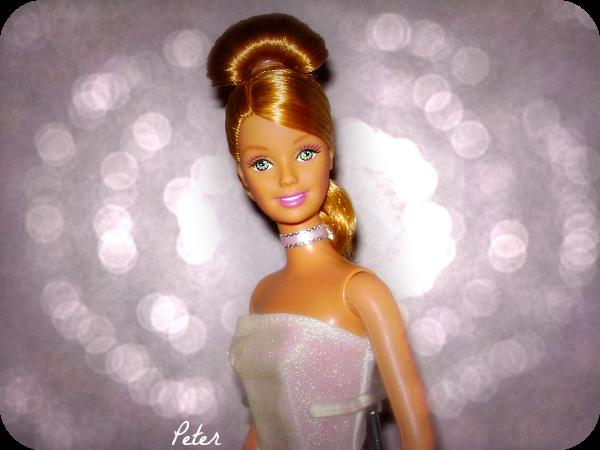 Mes Barbie Barbie-sleeping-beauty-43d700a