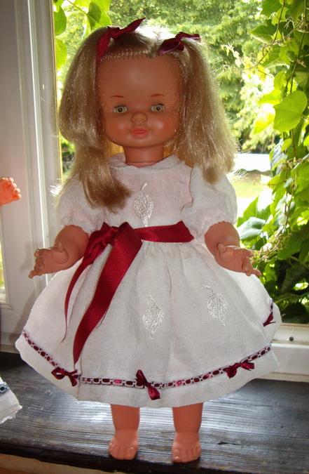 Couture pour mes poupées et celles de mes amies Imgp9192_redimensionner-4646061