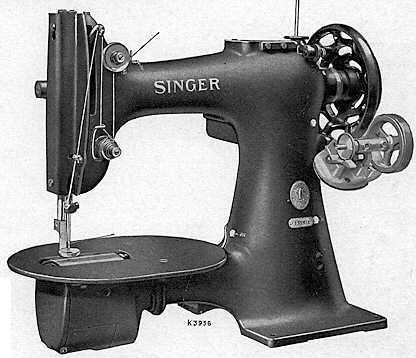 aiguille machine singer 133k8. Black Bedroom Furniture Sets. Home Design Ideas