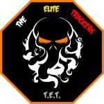 [PREZZ] asbl Section Elyte Assaut & Team The Elite Trackers Tet-4533230