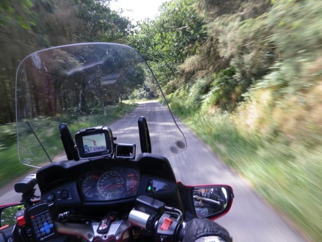 Week-end moto en Bretagne Imgp7582-466139e