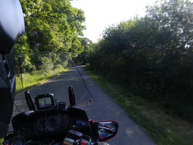 Week-end moto en Bretagne Imgp7932-4672ff0