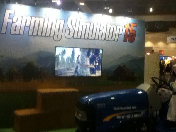 farming simulator 15 info  officielle  Image4-4622d89