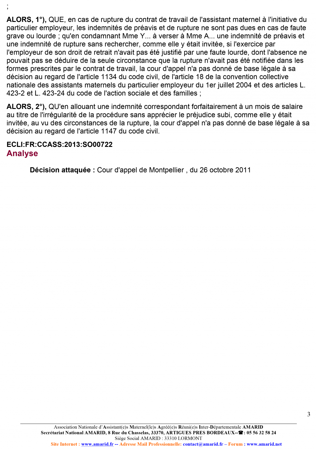 Conditions de retrait de l'enfant Retrait-enfant3-442388e