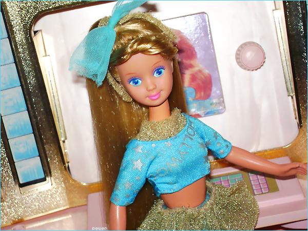 Mes Barbie Skipper-hollywood-hair-4523a29