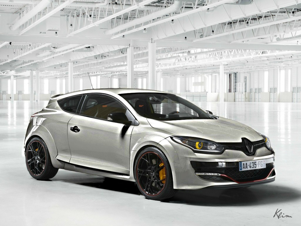 megane 3 rs trophy r page 24 clio rs concept. Black Bedroom Furniture Sets. Home Design Ideas