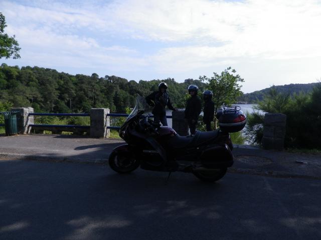 Week-end moto en Bretagne Imgp7663-4661f21