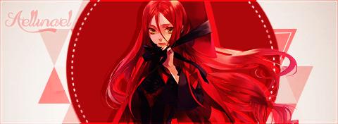 Petite présentation d'Aellinael Red-466cc5a